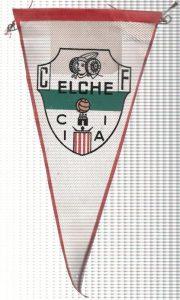 4179-banderin