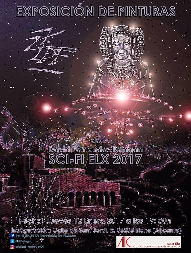 4185-expo-falagan-2017