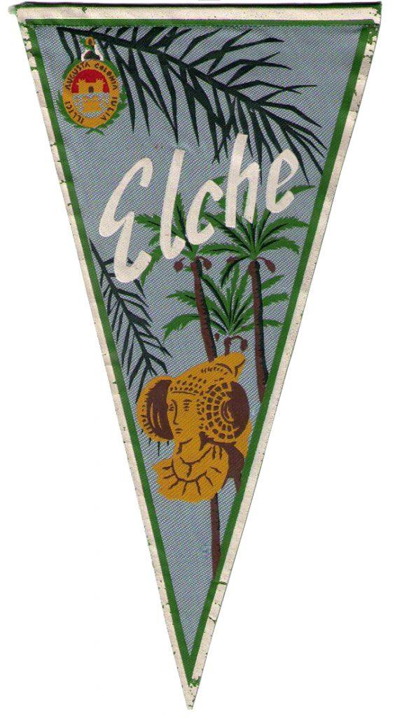4210-Banderín-elche-1960_4