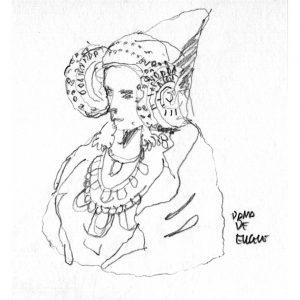 4211-Juan Pablo Yakubiuk de Pablo-elche