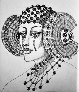 4212-Anya_Nadal-Dama de Elche2