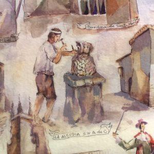 4214-Patrimoni d Elx