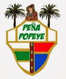 4218-escudo.popeye