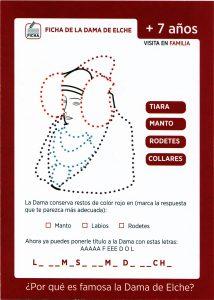 4225-Ficha1-Talleres Infantiles MAN