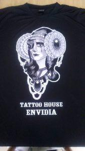 4238-camiseta-envidia tattoo