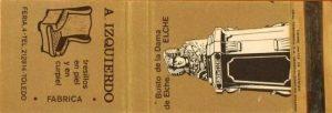 4246-0207-cerillaDamaToledo