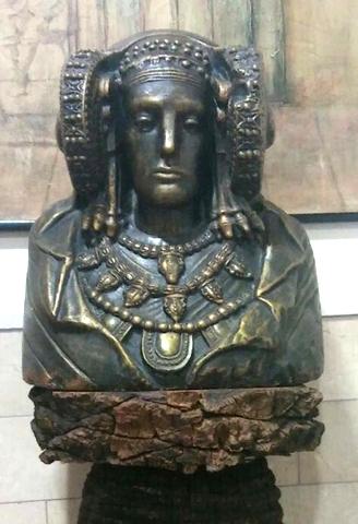 4248-Busto-decoracion-231442564_3