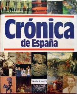 4249-Crónica de España