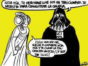 4251-Humor arqueológico IX_ Día del Orgullo Friki _ Ilici, un proyecto arqueológico