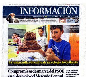4274-Colegio Orihuela