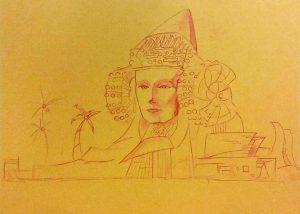 4277-Museu Guggenheim Elx (2017)-boceto