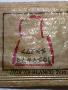 4280-Cafés Damasol