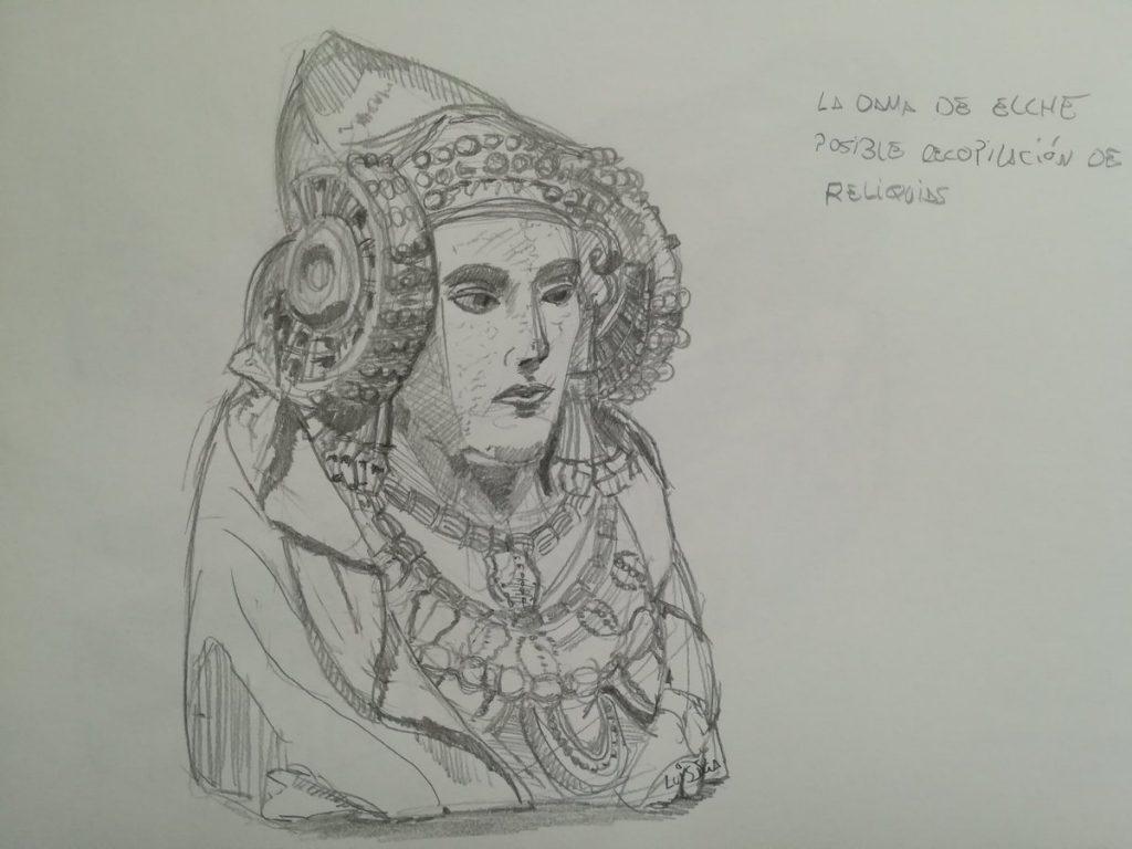 4300-Luis Diaz