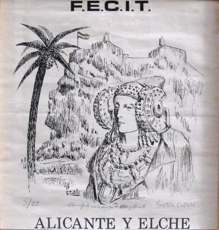 4309-cartel-FECIT-GCastello2