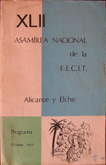 4311-folleto FECITrec