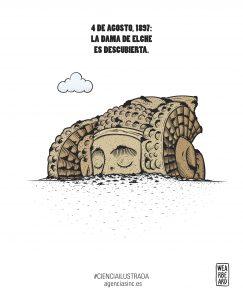01 Cecilia Payne