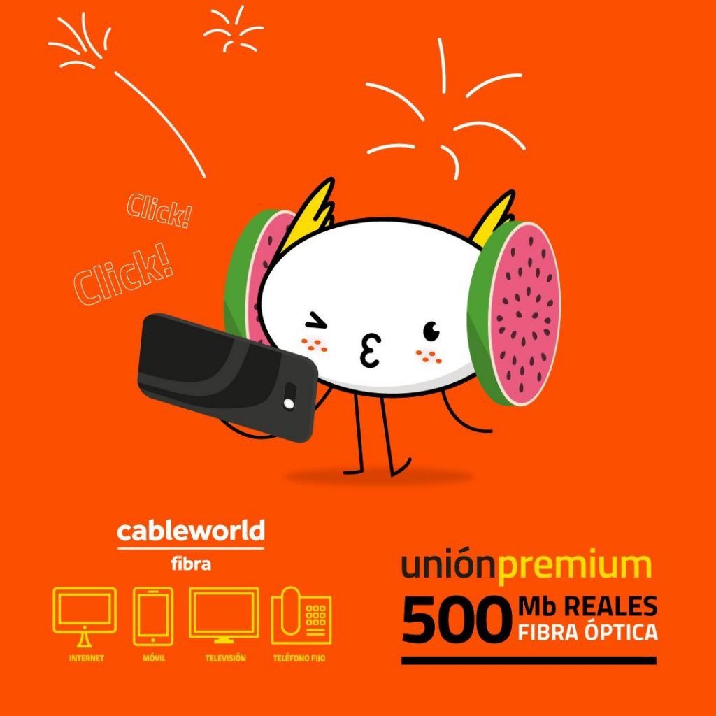 4323-cableworld