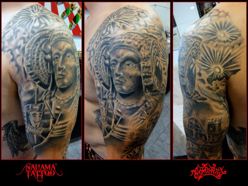 4330-Nahama tattoo2