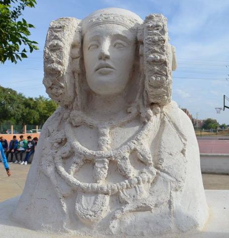 4333-Un paseo por el arte prerromano sin salir del instituto José María Infantes2
