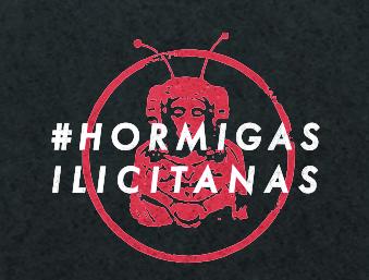 4347-logo-hormigas-ilicitanas