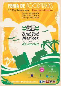 4350-Street-Food-Market-Elx