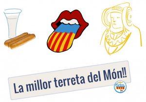 4353-horchata-lengua-valenciana-dama-de-elche