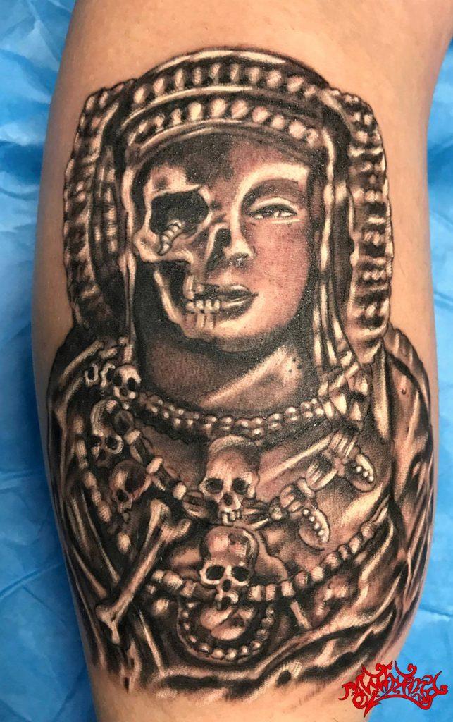 4366-damaruben2-nahama_tattoo