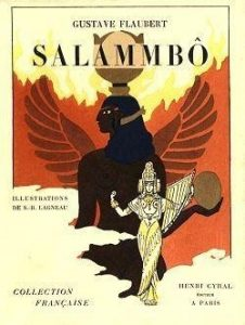 4374-Salambó-img-3