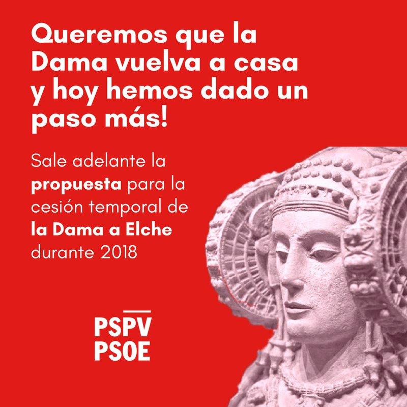 4379-Etiqueta-PSPVPerLaCultura en Twitter