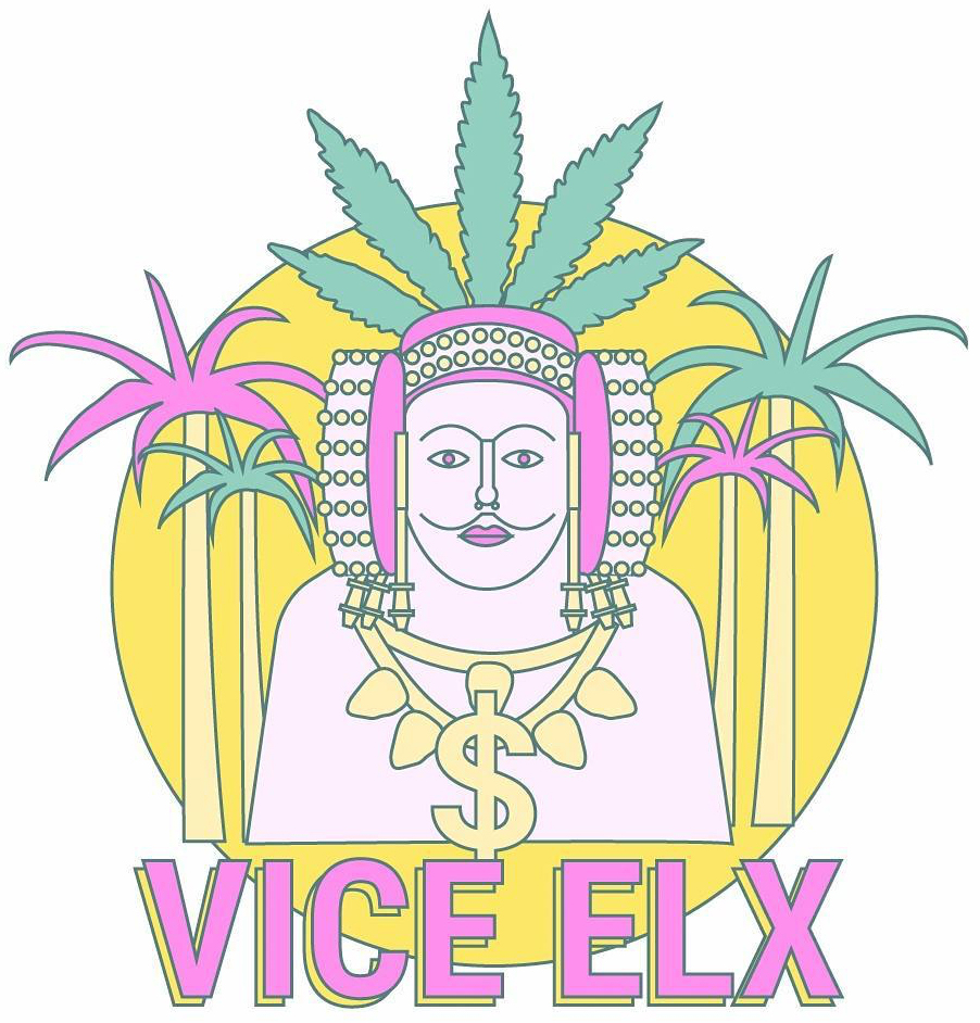 4405-Snapchat Geofilters - Vice Elx