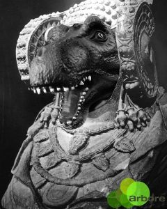 4409-DinoDama