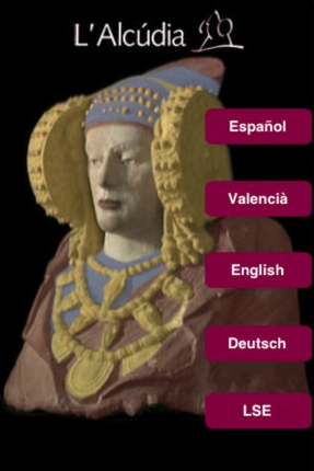 4432-Alcudia