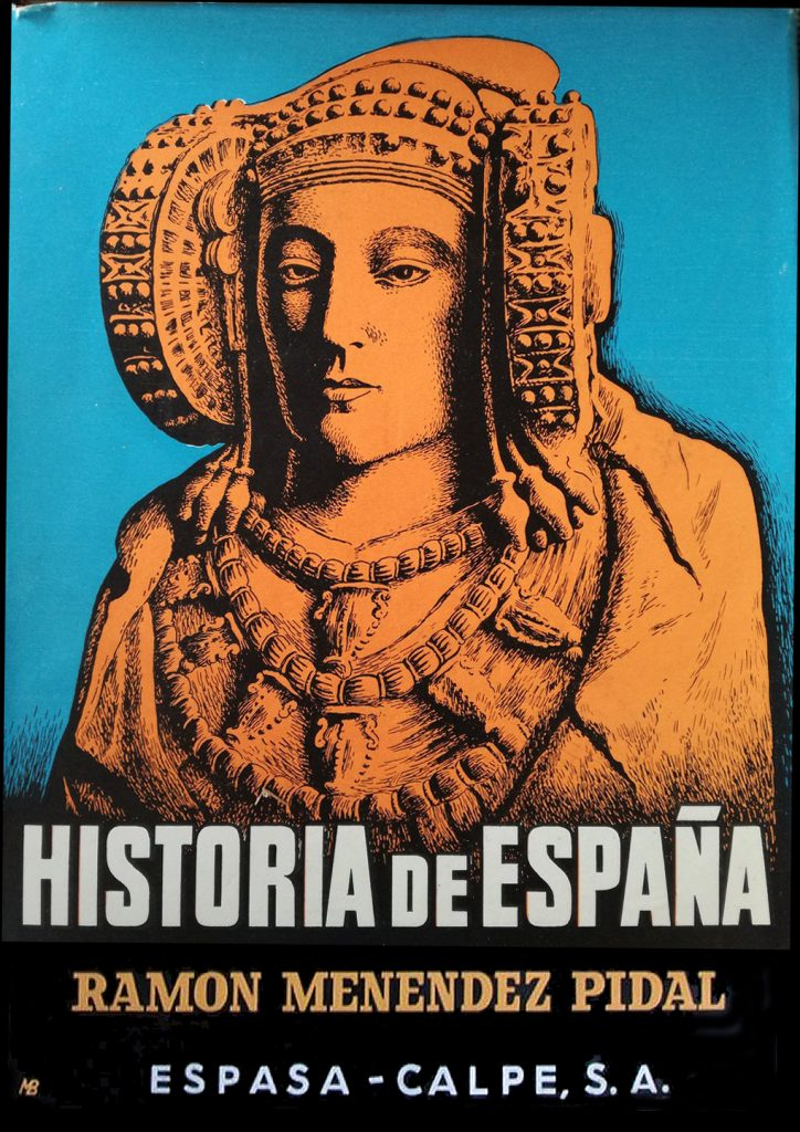 4440-Historia de España