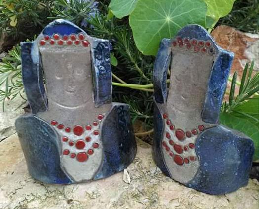 4456-Damas-ceramica-Records