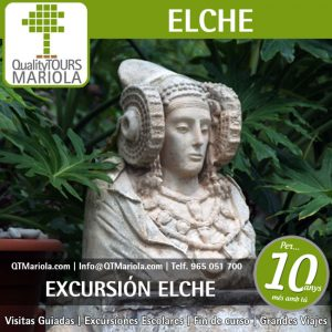 4458-excursion-escolar-elche