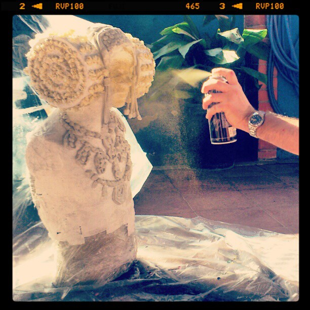4467-NEUS SAGRERA en Instagram_Dama d Elx 2 copia