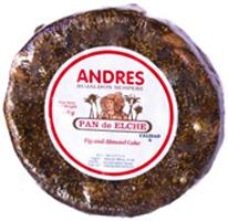 4474-Pan de Elche-Tienda Museo Pusol