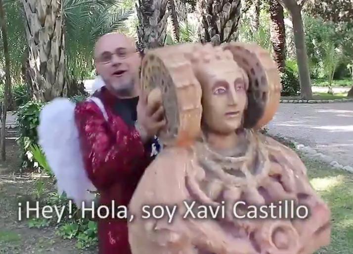 4478-Xavi del Castillo-Pot de Plom