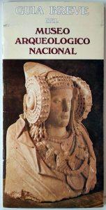 4481-FolletoMAN-1985a