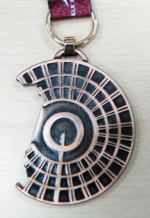 4493-Medalla Gala Deporte1b