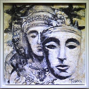 4497-Tonia Baeza2