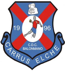 4547-C.D.C.Balonmano.Carrus-Elche