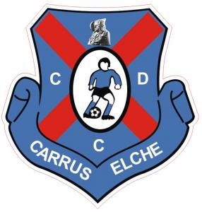 4548-C.D.C.Carrus-Elche2