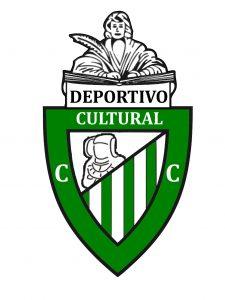 4550-C.C.Deportivo Cultural