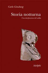 4553-Storia notturna