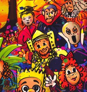4564-Carnaval2018
