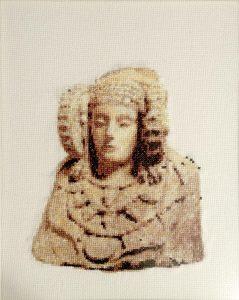 4566-Paqui Pagan-punto cruz2