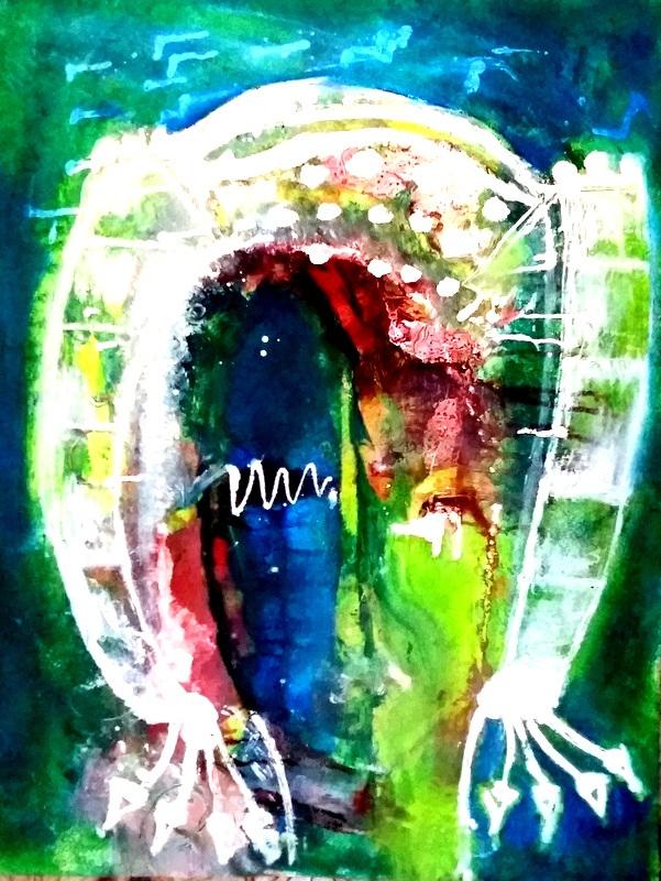 4568-Mysane-La Dama de Elche2