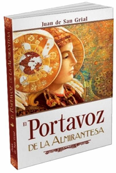 4575-El Portavoz de la Almirantesa _ Libro de Revelación Divina