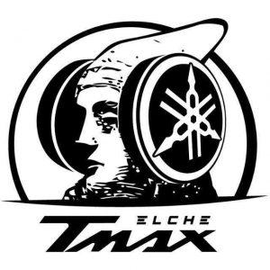 4297-la-dama-elche-tmax-m3687848